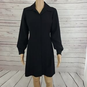 Banana Republic Jacket Size 2 Long